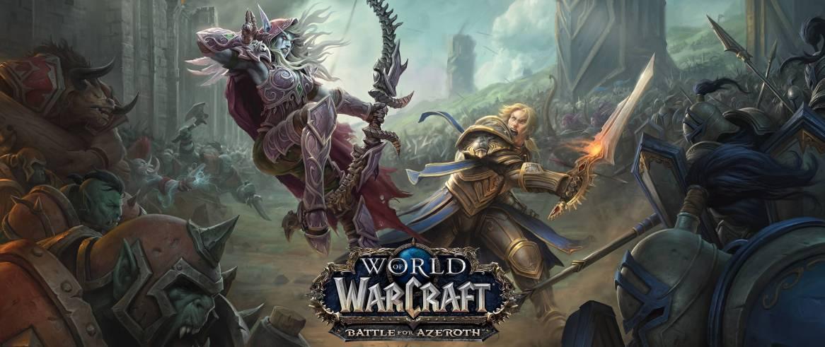 worldofwarcraft_battleofazerothimages_0056