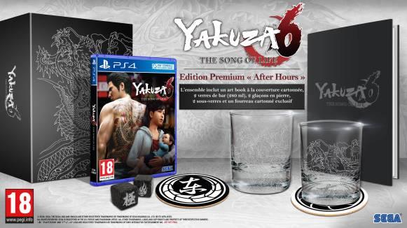 yakuza6_editionpremium_0001