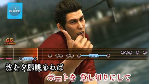 yakuza6thesongoflife_images_0007