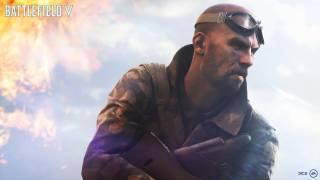 EA et DICE en montrent un peu plus du mode solo de Battlefield V