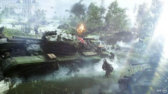 battlefieldv_images_0012