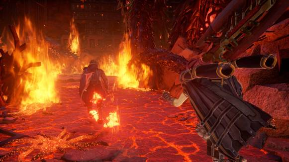 codevein_may18images_0012