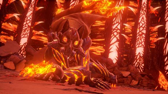codevein_may18images_0025