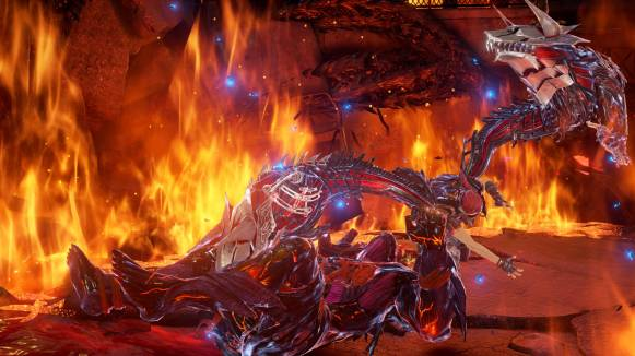 codevein_may18images_0039