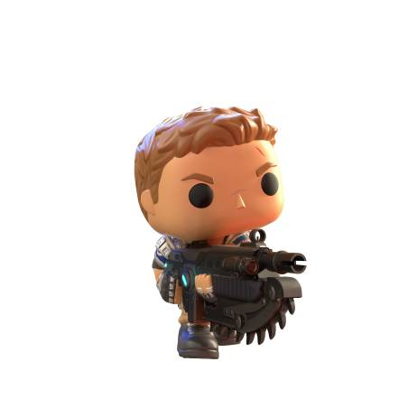 gearspop_images_0007
