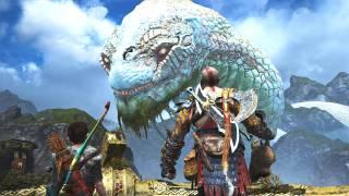 God of War dépasse les 10 millions d'exemplaires