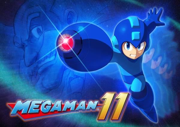 megaman11_images_0005