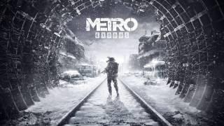 Metro Exodus repoussé à début 2019
