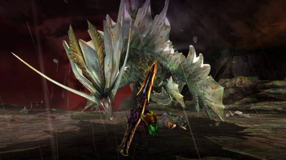 monsterhuntergenerationsultimate_images_0001