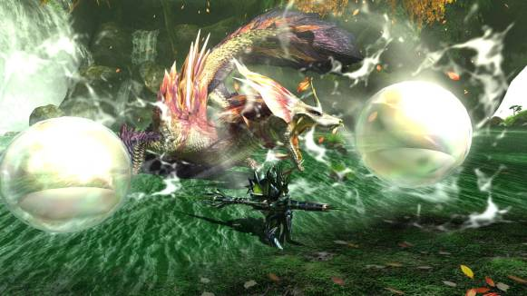 monsterhuntergenerationsultimate_images_0003