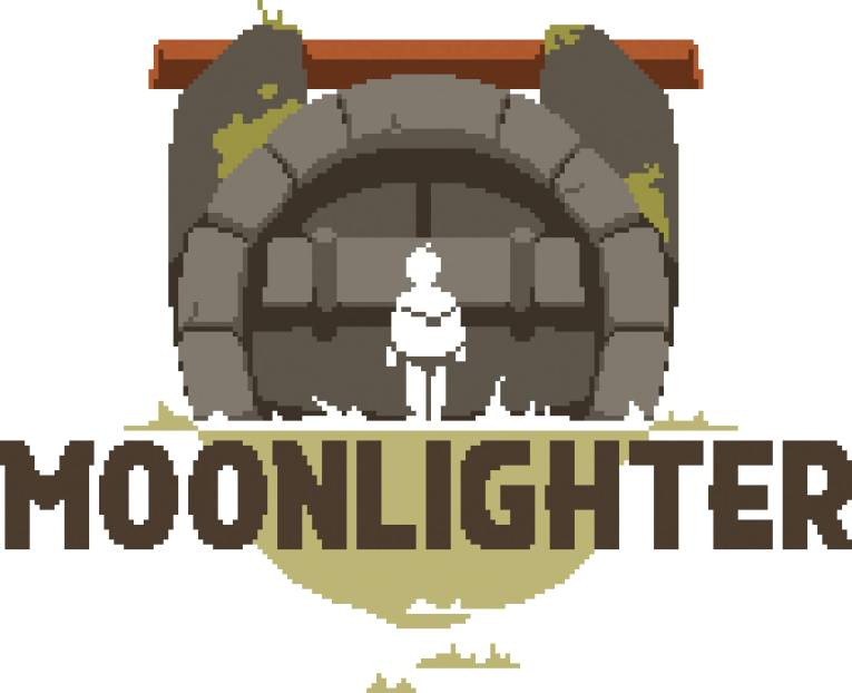 moonlighter_images_0019
