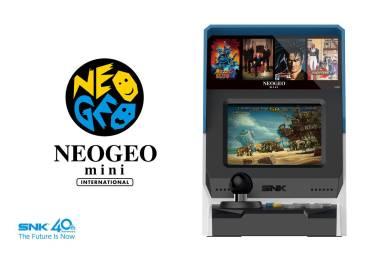 neogeomini_photos_0004