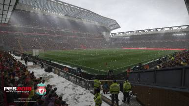 pes2019_images_0001