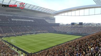 pes2019_images_0002