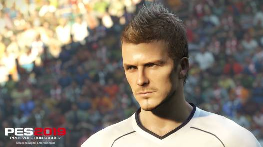 pes2019_images_0003