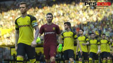 pes2019_images_0004