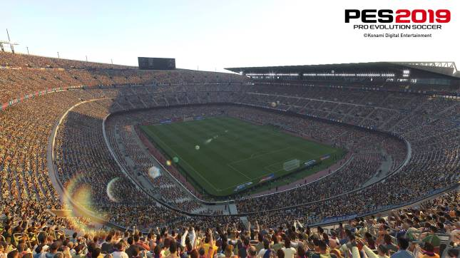 pes2019_images_0005