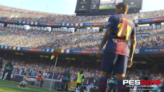 pes2019_images_0008
