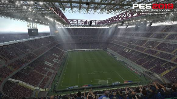 pes2019_images_0014