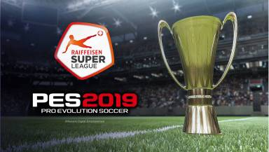 pes2019_newlicencesimages_0012