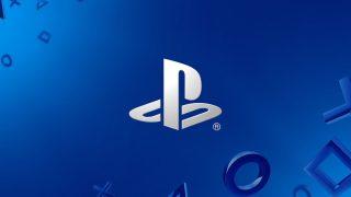 Sony dévoile ses promos pour le Black Friday