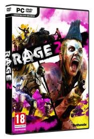 rage2_packs_0003
