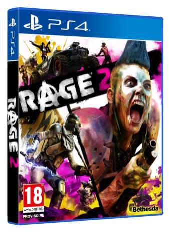 rage2_packs_0005