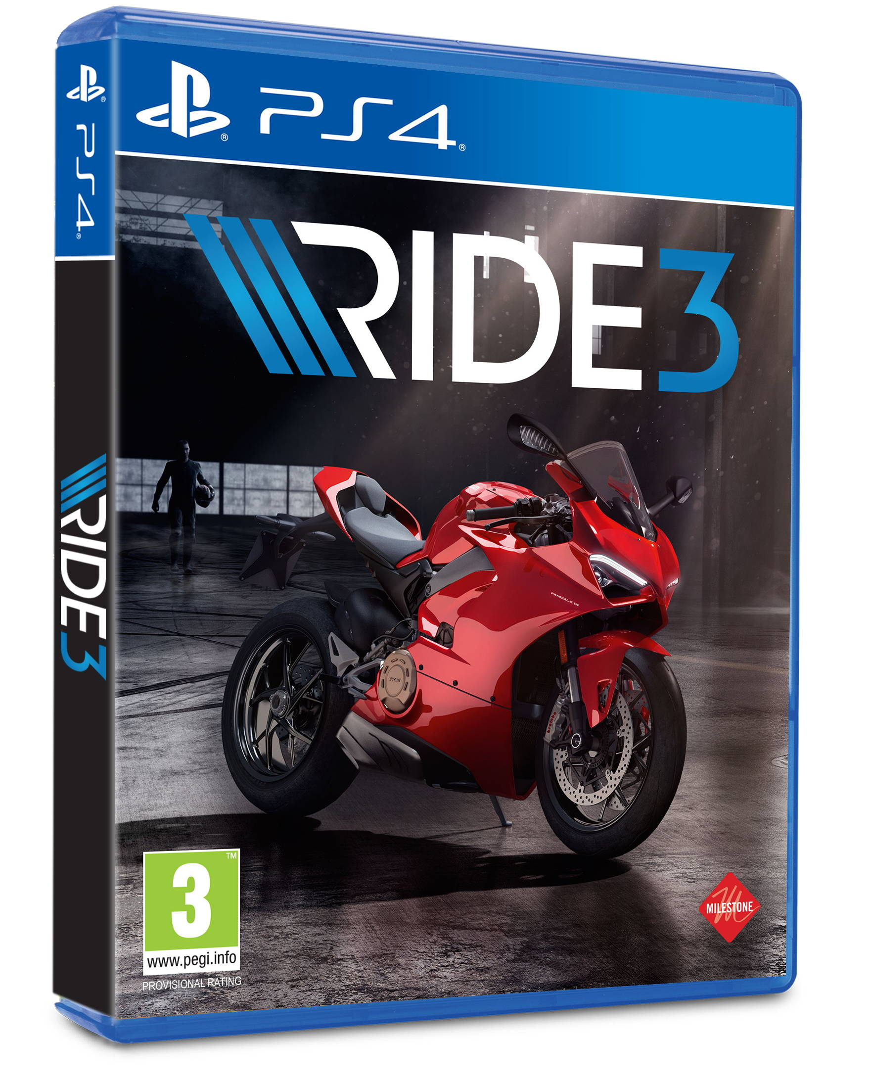 ride3_images_0002