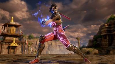 soulcalibur6_takiimages_0005