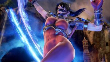 soulcalibur6_takiimages_0006