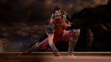 soulcalibur6_takiimages_0018
