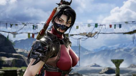 soulcalibur6_takiimages_0022