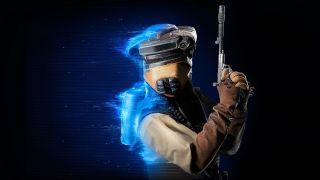 La saison dédiée à Han Solo arrive sur Star Wars Battlefront II