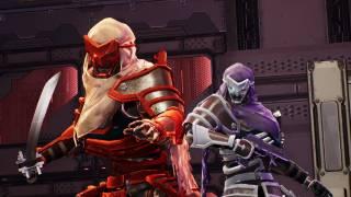 Bandai Namco annonce le second DLC de Sword Art Online Fatal Bullet