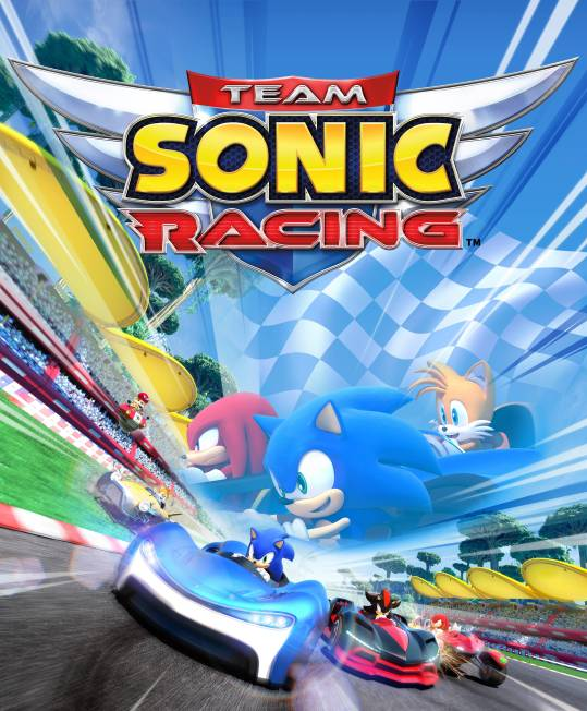 teamsonicteam_images_0004