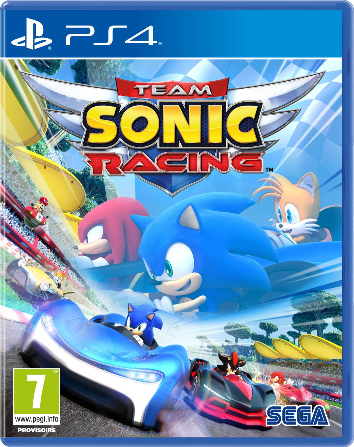 teamsonicteam_images_0006
