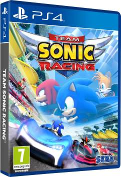 teamsonicteam_images_0007