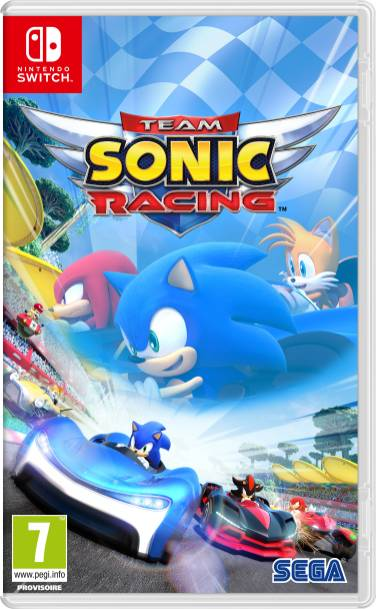 teamsonicteam_images_0008