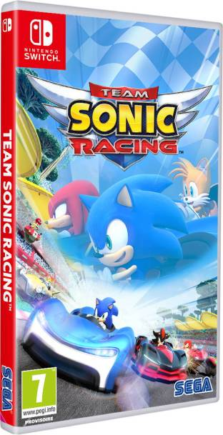 teamsonicteam_images_0009