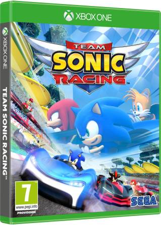 teamsonicteam_images_0011