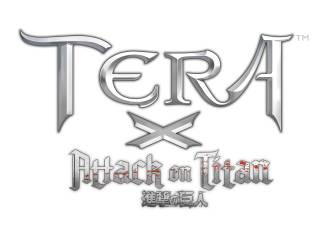 tera_aotimages_0002