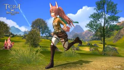 tera_aotimages_0005