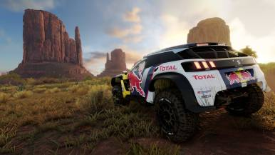 thecrew2_betaimages_0004