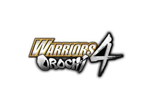 warriorsorochi4_images_0006