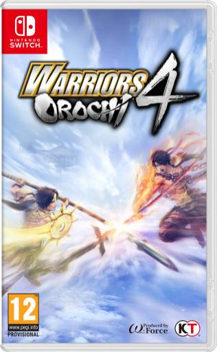 warriorsorochi4_images_0008