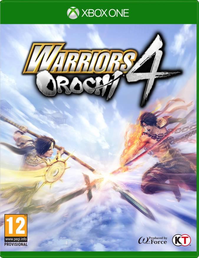 warriorsorochi4_images_0010