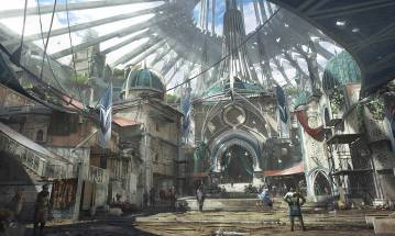 anthem_eaplay18images_0001