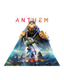 anthem_eaplay18images_0006