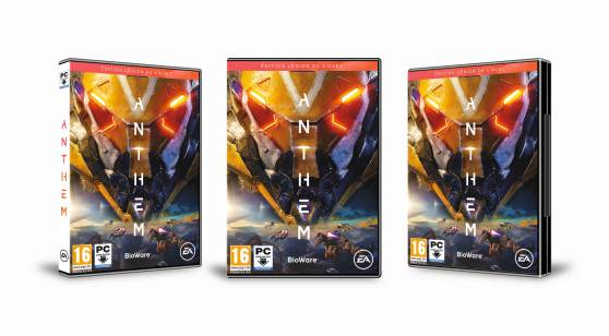 anthem_eaplay18images_0010