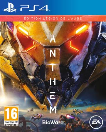 anthem_eaplay18images_0011